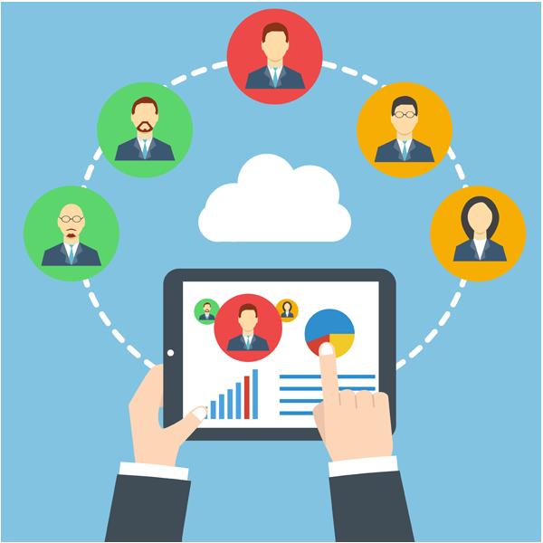 Potencia tu estrategia de employer branding implantando un programa de Employee Advocacy