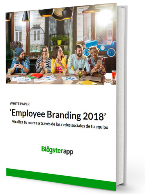 white-paper-employee-branding-2018